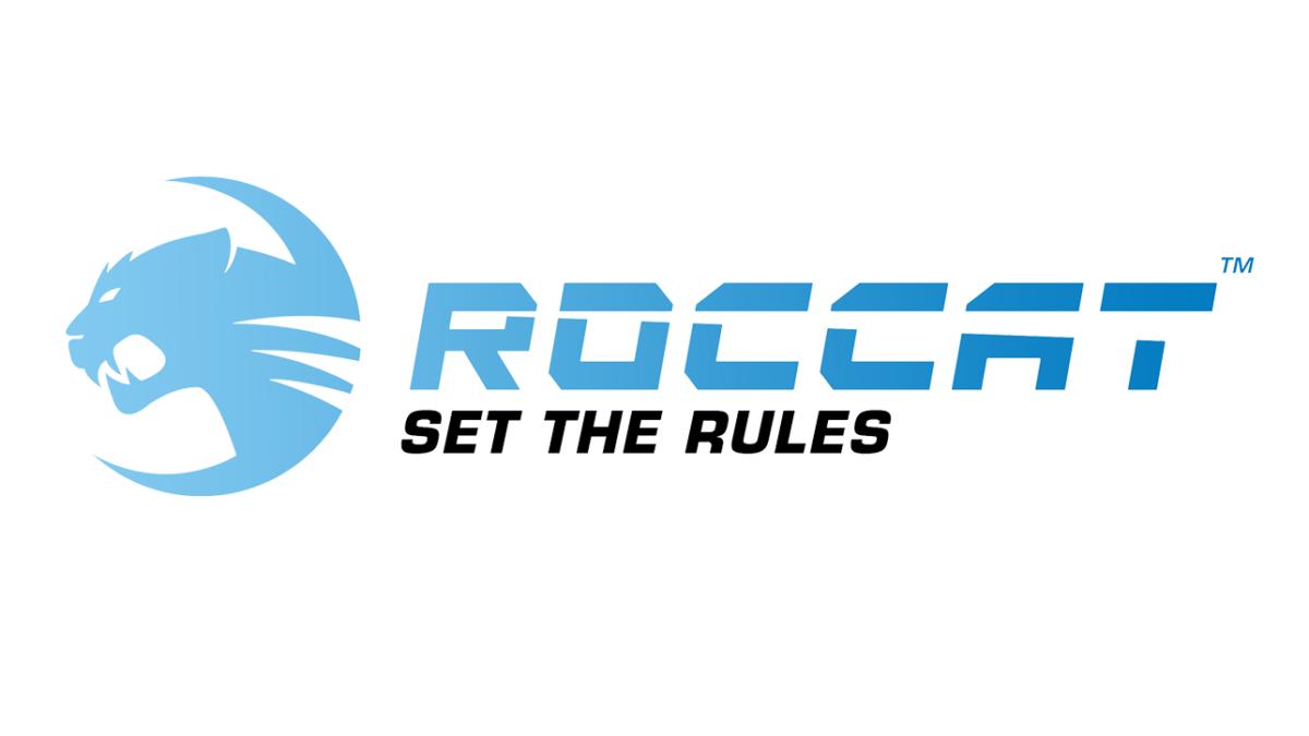 ROCCAT'ın Türkiye distribütörü Aralgame!