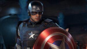 captain_amerika