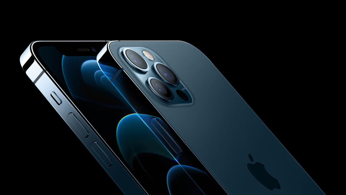 24 saat içinde 2 milyon iPhone 12 sipariş edildi!