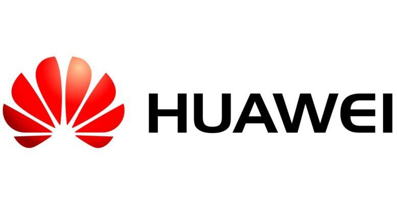Huawei Gelecek İçin Tohumlar Programı Açılış Töreni İle Başladı.