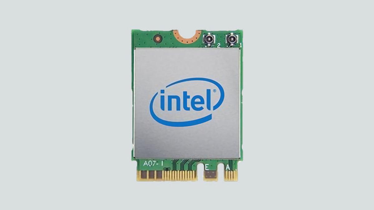 Intel Wi-Fi 6E Adaptörlerini Piyasaya Sunmaya Başladı.