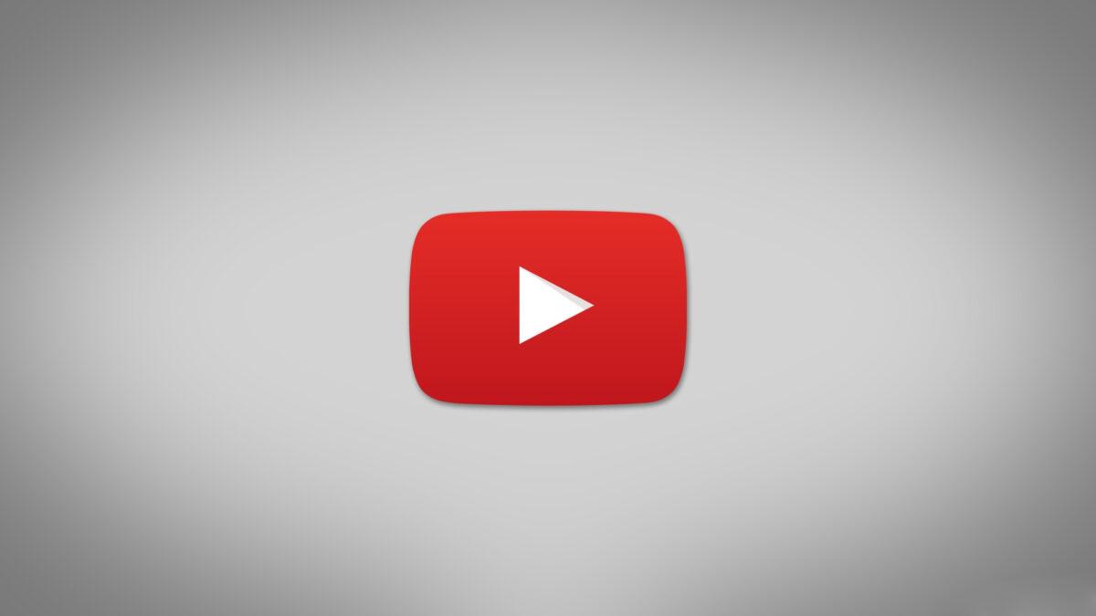 Bu Haber Youtuber'ların Canını Sıkacak!