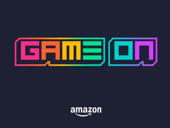 Amazon_game_on