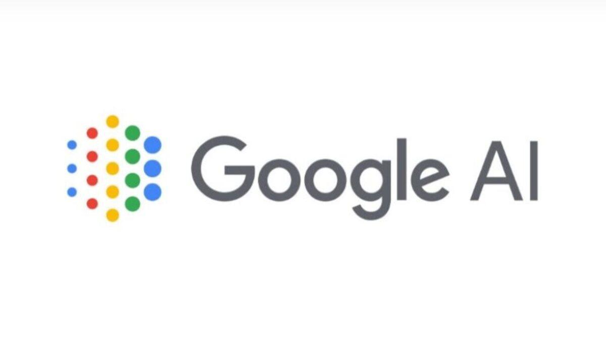 Google VoiceFilter'ın Yeni Sürümü Duyuruldu.