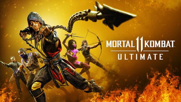mortal_kombat_11_ultimate