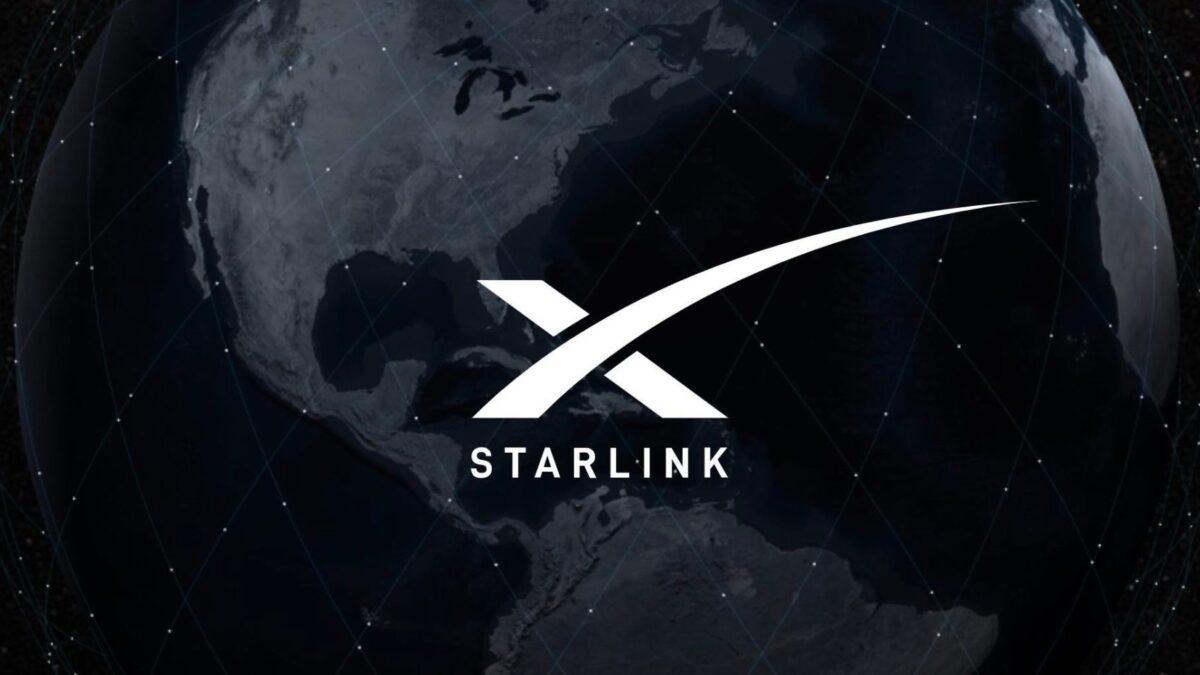 Starlink İnternet Hizmetinin İlk Kullanıcı Testleri Olumlu Geçti.