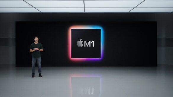 apple_m1_islemci