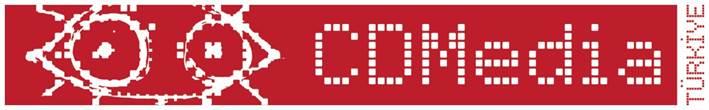 CD Media Türkiye, CAPCOM'un Yeni Dağıtımcısı Oldu.