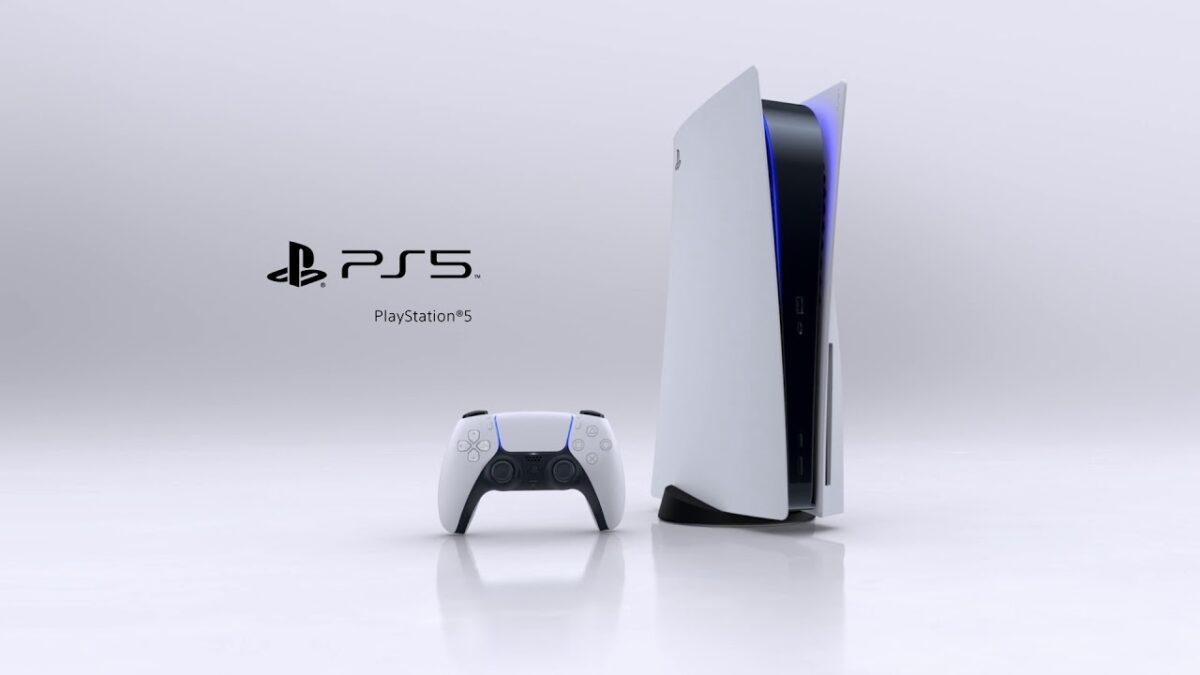 Bir Playstation 5 Daha İlk Açılışta Bozuldu.