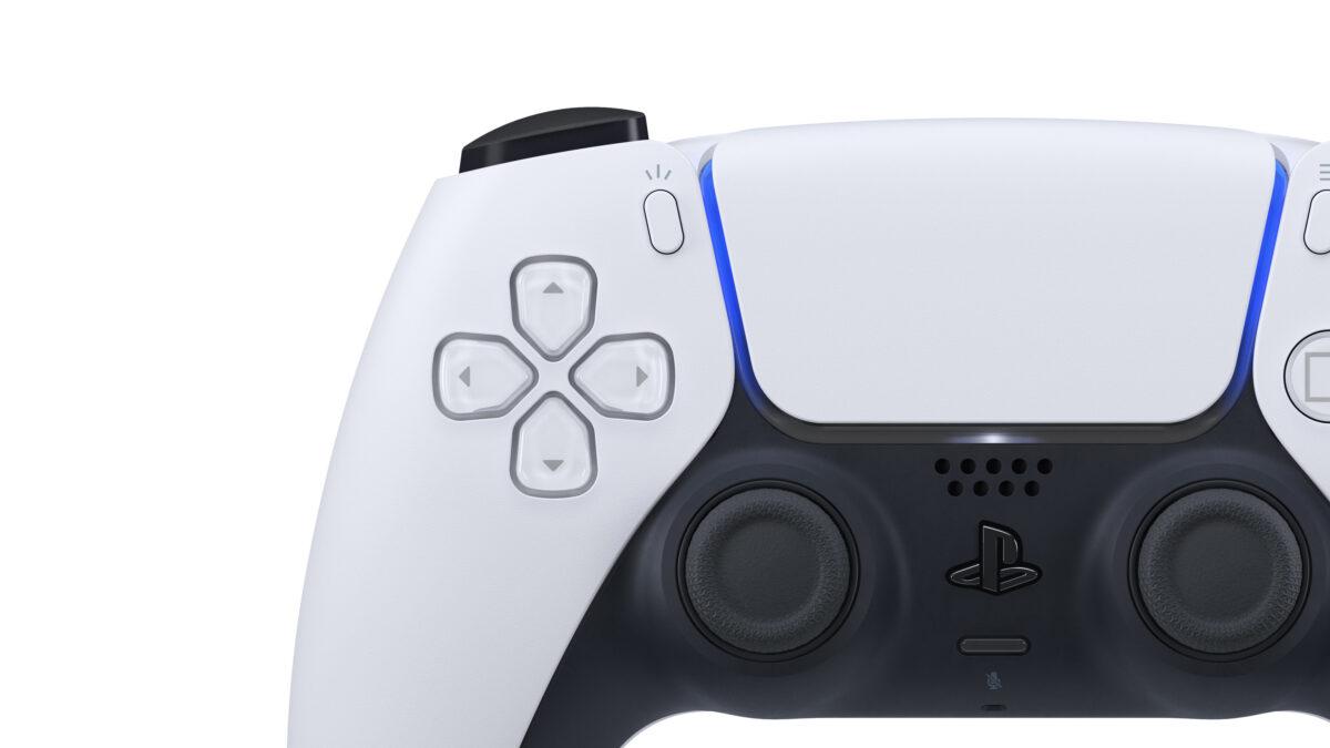 Bu Yaz PS5 Depolama Alanı Yükseltilebilecek