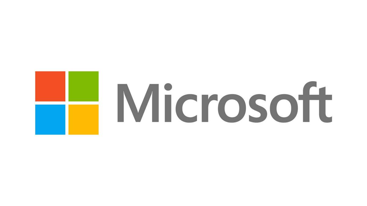 """Microsoft Teams, Boğaziçi Bilişim Ödülleri'nde """"En İyi Konferans Uygulaması"""" Ödülüne Aday Gösterildi"""