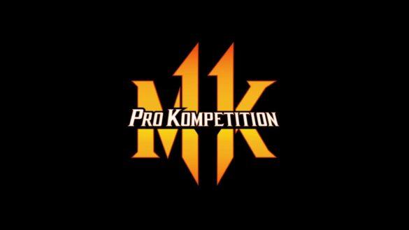 Mortal_kombat_kompetition