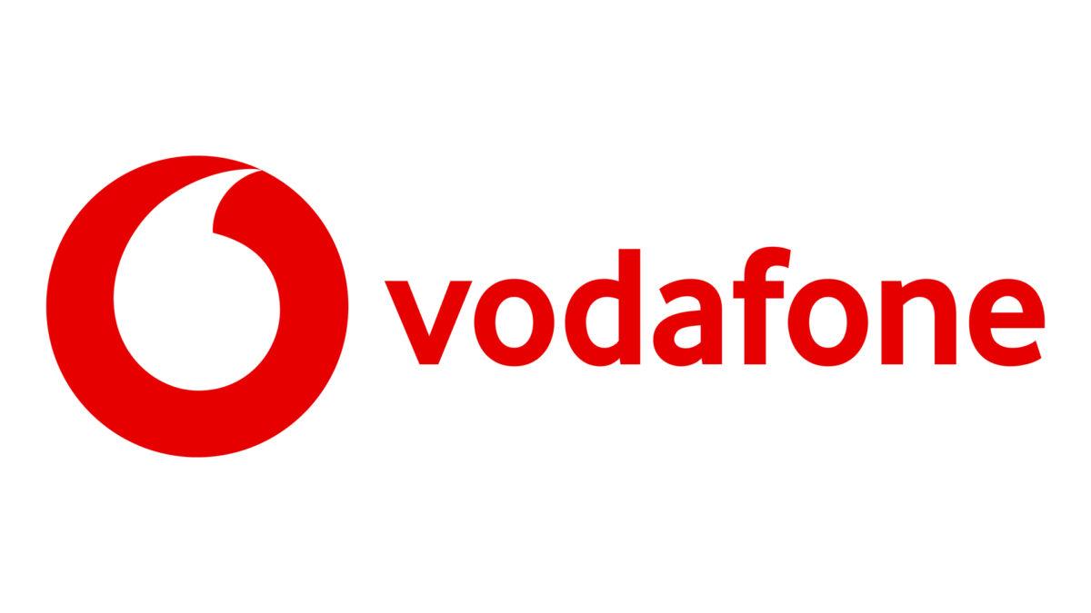 MESS'in Dev Teknoloji Üssü MEXT'e Vodafone'dan 5G Bağlantısı