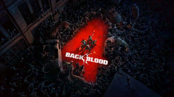 back_4_blood