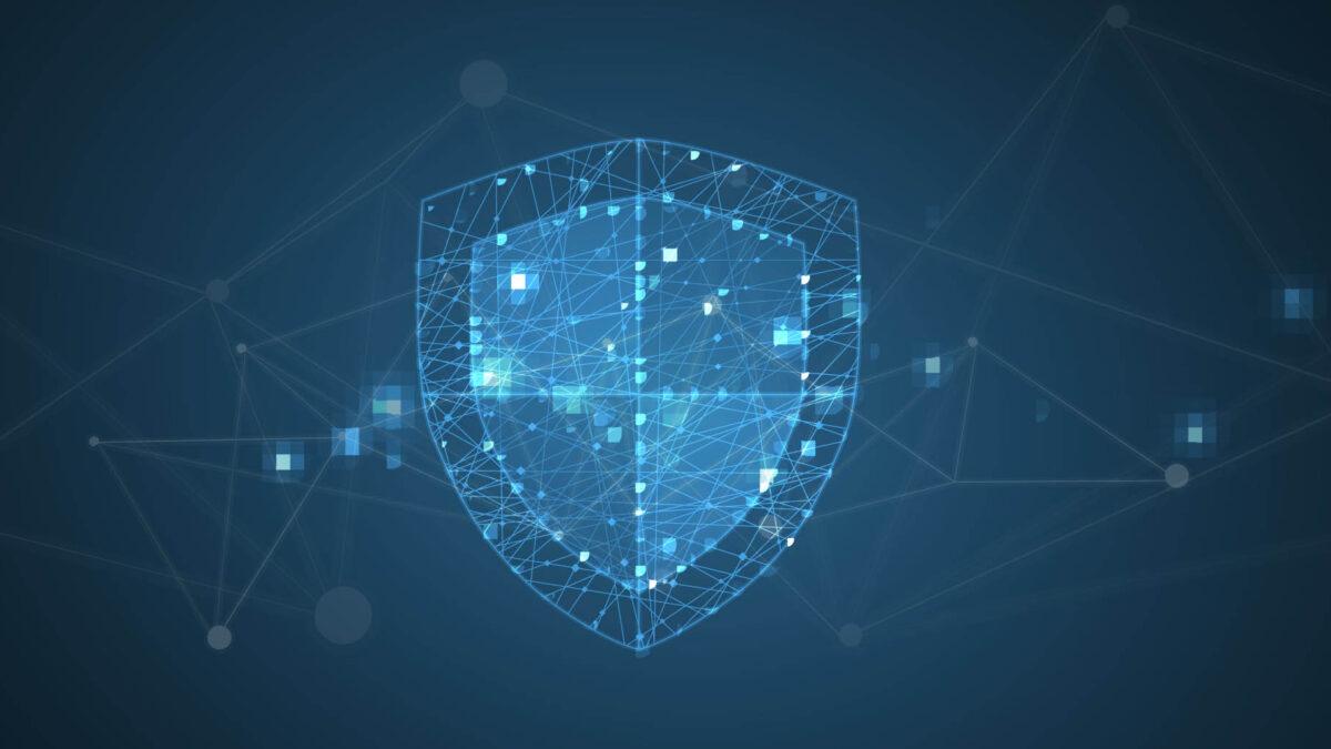 Microsoft'un Savunma Raporu Paylaşıldı