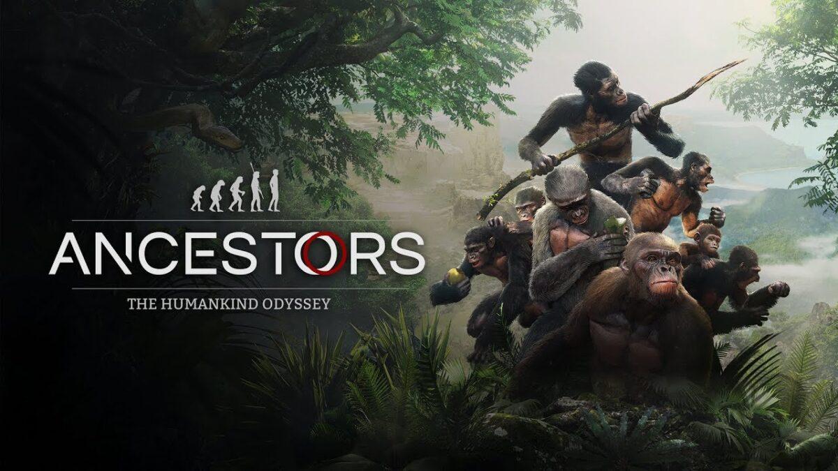 Ancestors: The Humankind Odyssey İnceleme