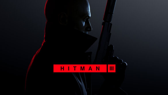 hitman3_logo