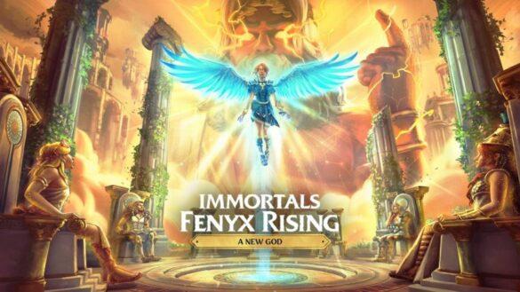 Immortals_Fenyx_Rising_new_god