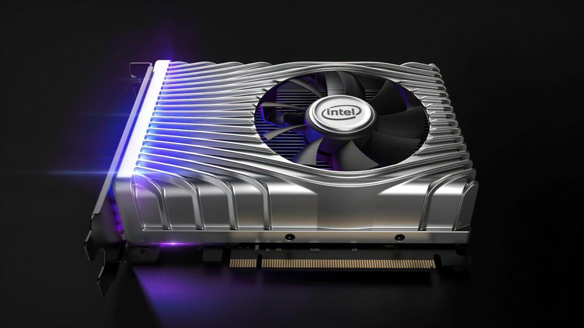 Intel Harici Ekran Kartları Satışa Çıktı