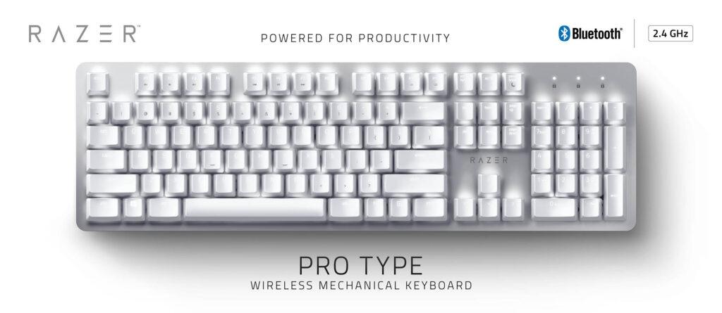 razer_pro_type