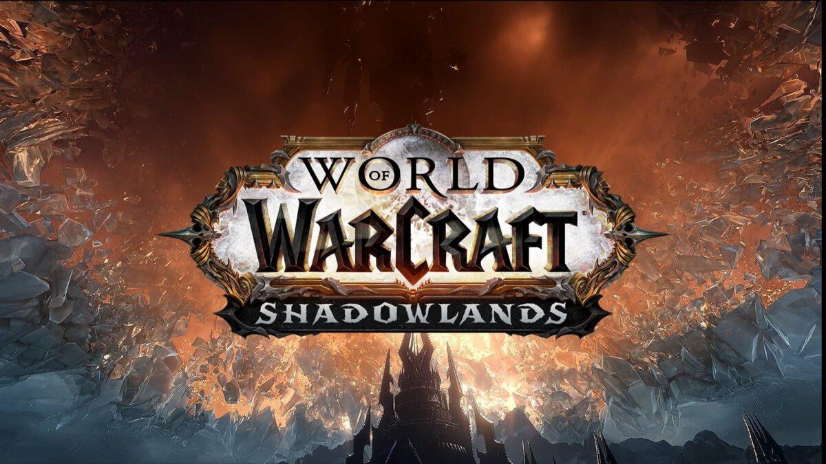 World of Warcraft Shadowlands İncelemesi