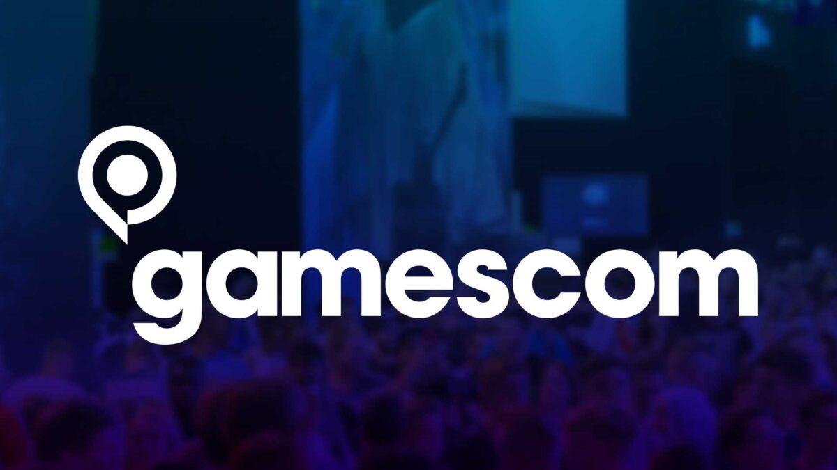 Gamescom 2020 Ödülleri Sahiplerini Buldu