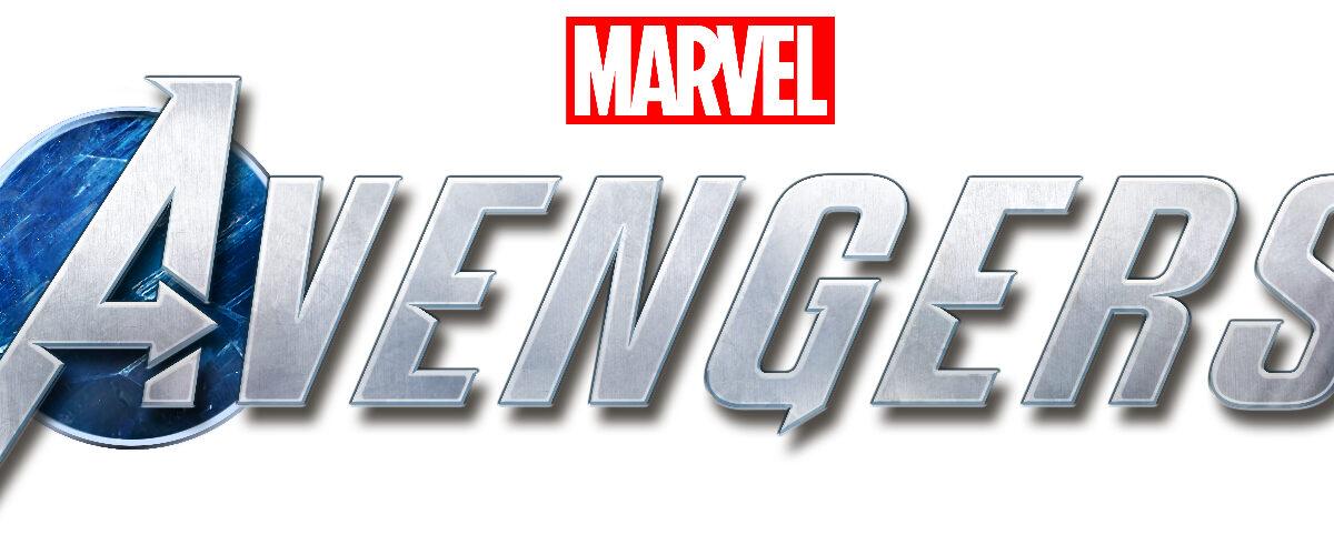 Marvel's Avengers Açık Betası Bu Hafta Sonu Herkese Ücretsiz