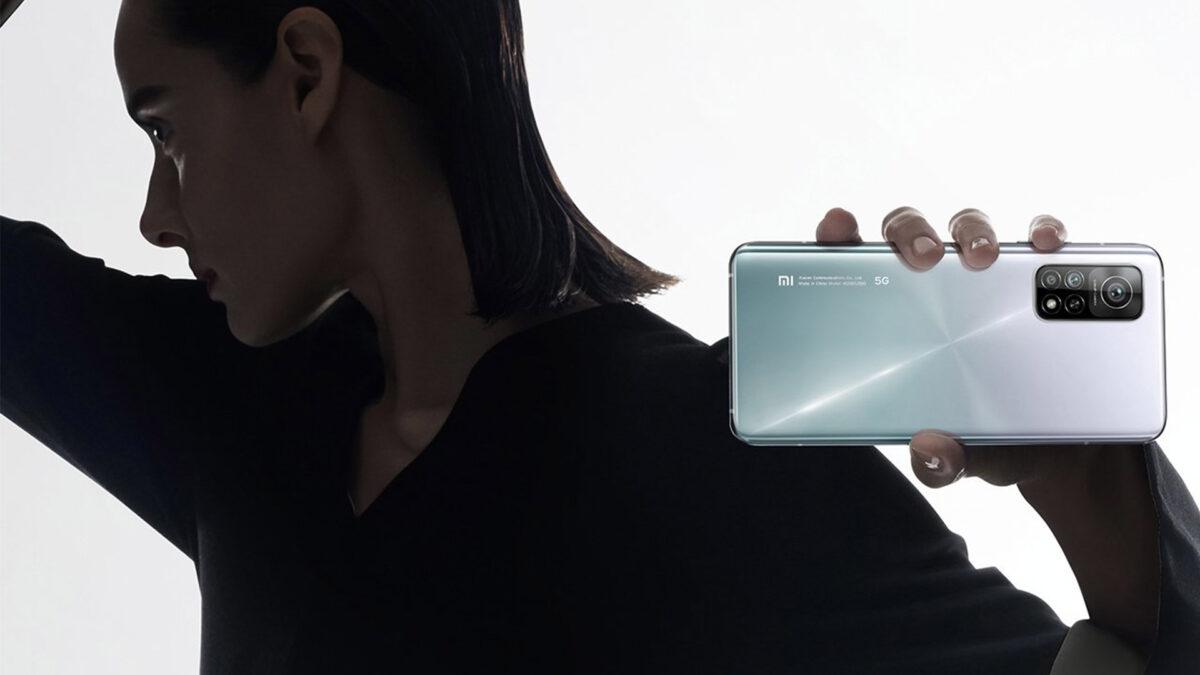 Xiaomi Mi 10T Pro İncelemesi