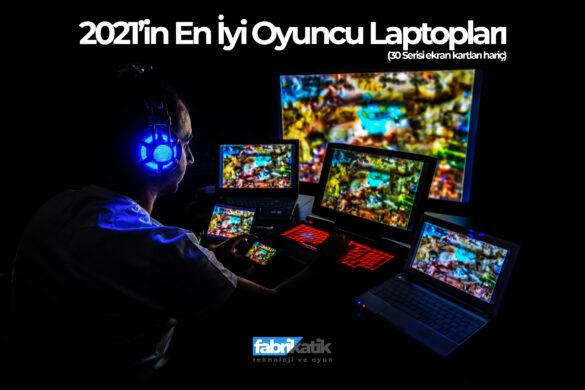 2021in_en_iyi_laptoplari