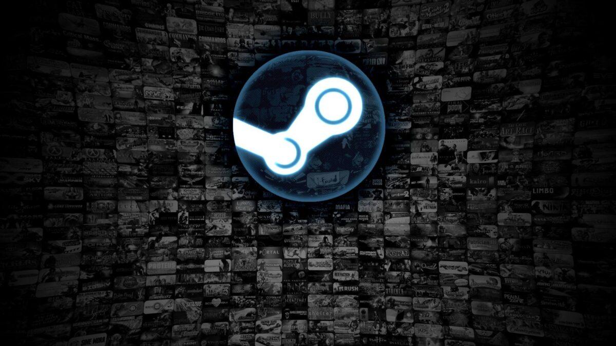 Steam Kullanıcıları 2020 Yılının En İyi Oyununu Seçti