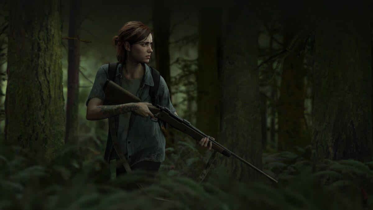 The Last of Us Part 2 İnceleme Puanları Yayınlanmaya Başlandı