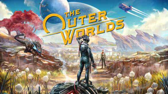 the_outer_worlds_gorgon_peril
