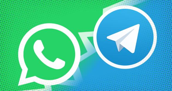 telegram_vs_whatsapp