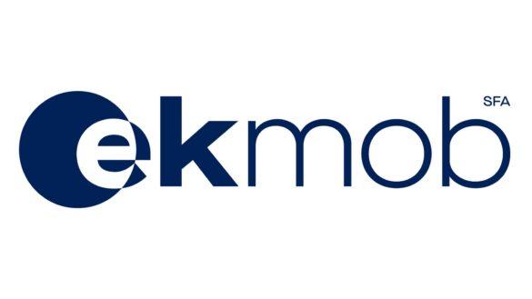 ekmob_logo