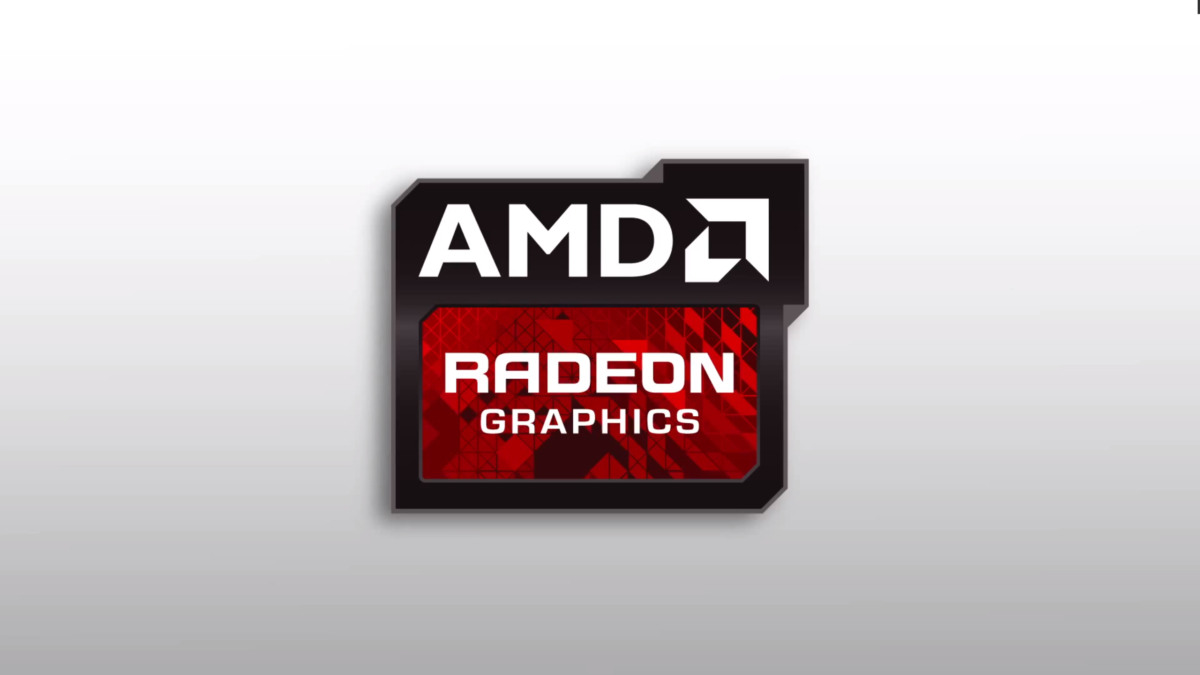 AMD Radeon Software Adrenalin 21.9.1 Sürücüsü Yayınlandı