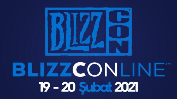 blizzcon2021