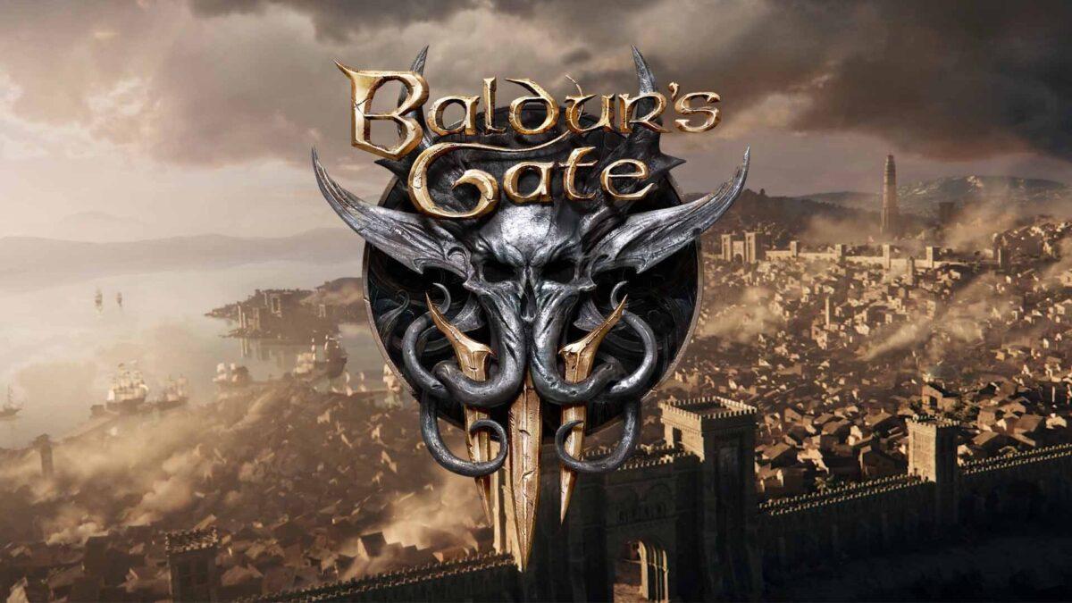 Baldur's Gate 3 Dördüncü Yama ile Oyuna Druid Ekliyor