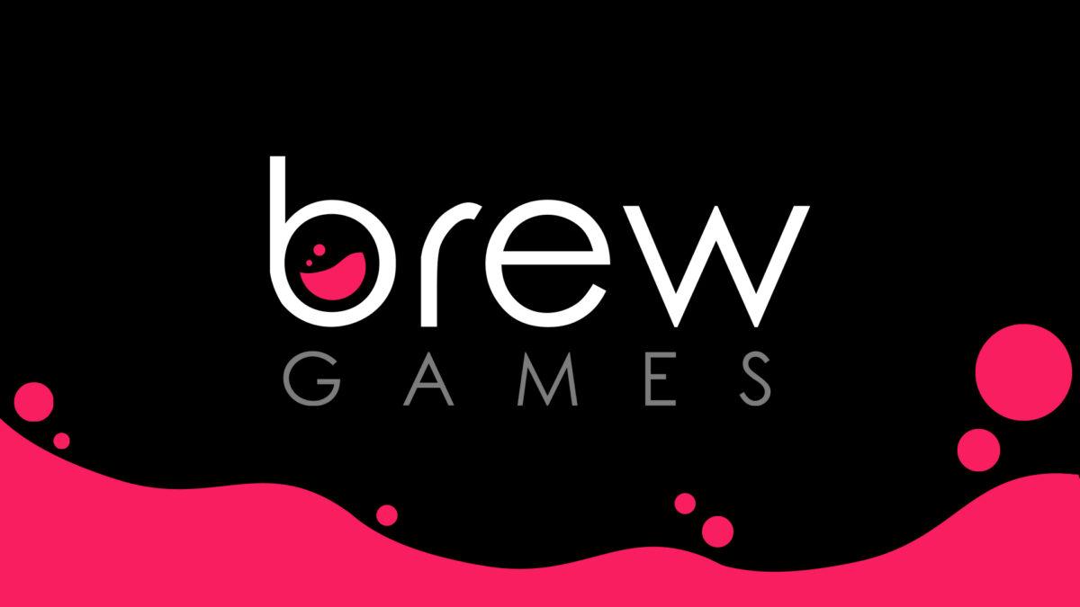 Actera Türk Oyun Şirketi Brew Games'e 4 milyon Dolar Yatırım Yaptı