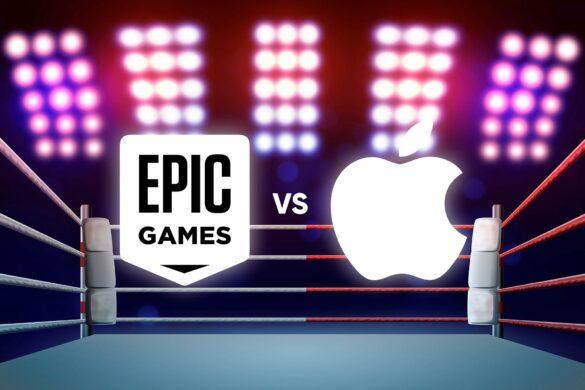 epic_vs_apple