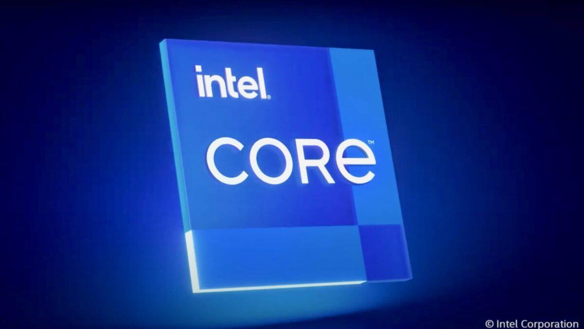 Intel Core i7-11700 Performans Sonuçları