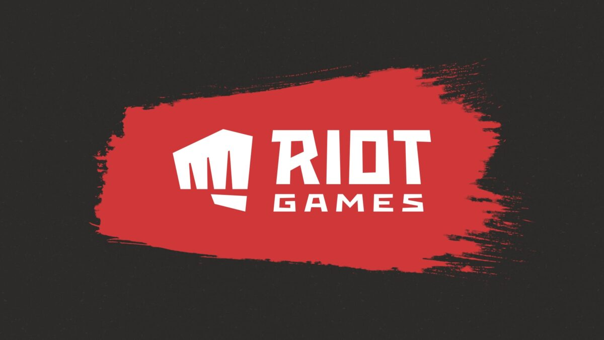 Riot Games CEO'suna Cinsel Taciz Davası Açıldı
