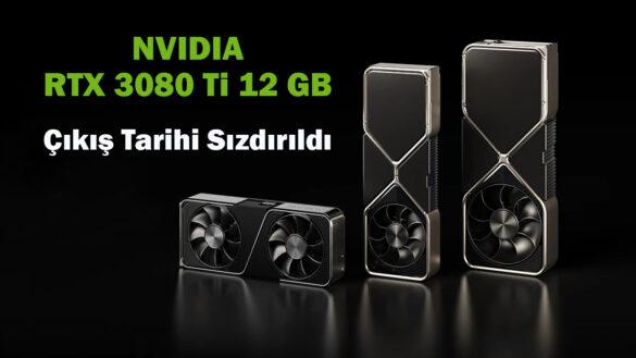 RTX30_series