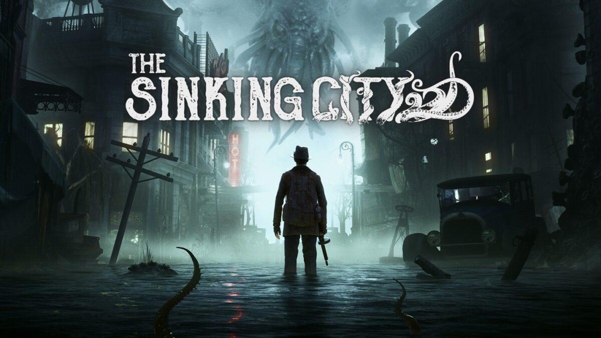 The Sinking City Geliştirisi, Kullanıcılardan Oyunun Steam Versiyonunu Satın Almamalarını İstedi.