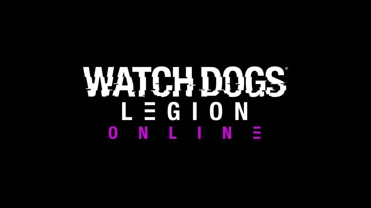 Watch Dogs: Legion Ücretsiz Online Modu 9 Mart'ta Geliyor