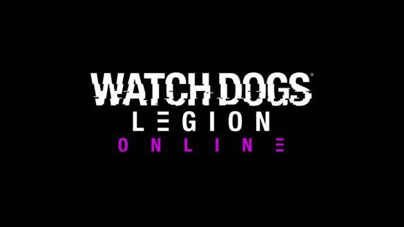 wd_legion_online