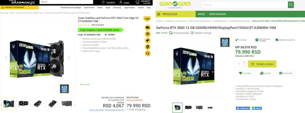 ZOTAC_Geforce_RTX_3060_Twin_Edge_OC_Sırp