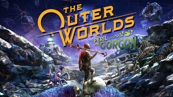 the_outer_worlds_peril_on_gorgon