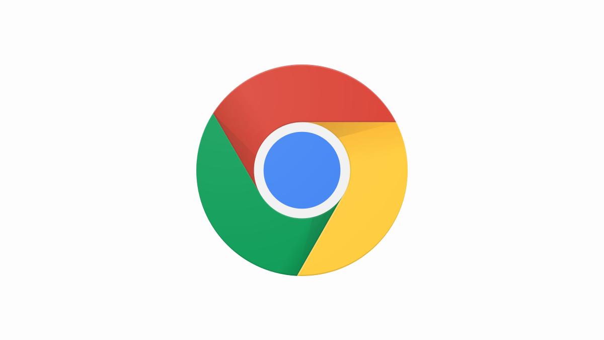 Chrome 15 Yaşından Büyük İşlemcilerde Çalışmayacak