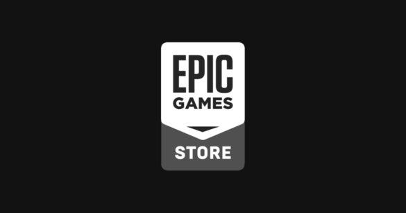 epic_store