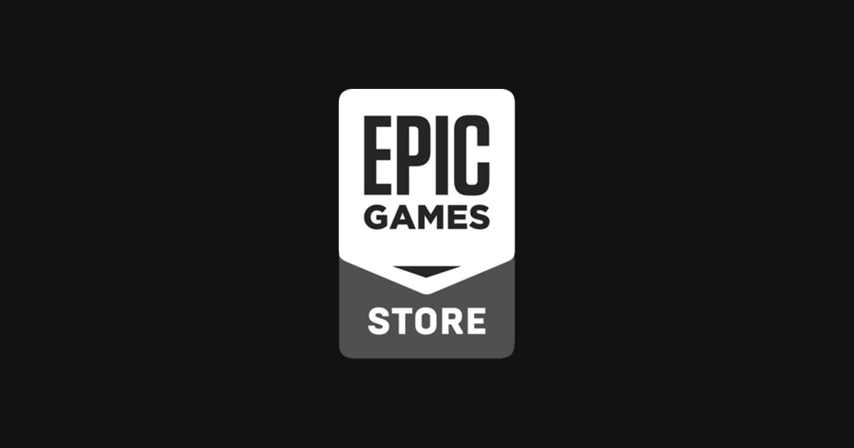 Rage 2 ve Absolute Drift Artık Epic Store'da Ücretsiz